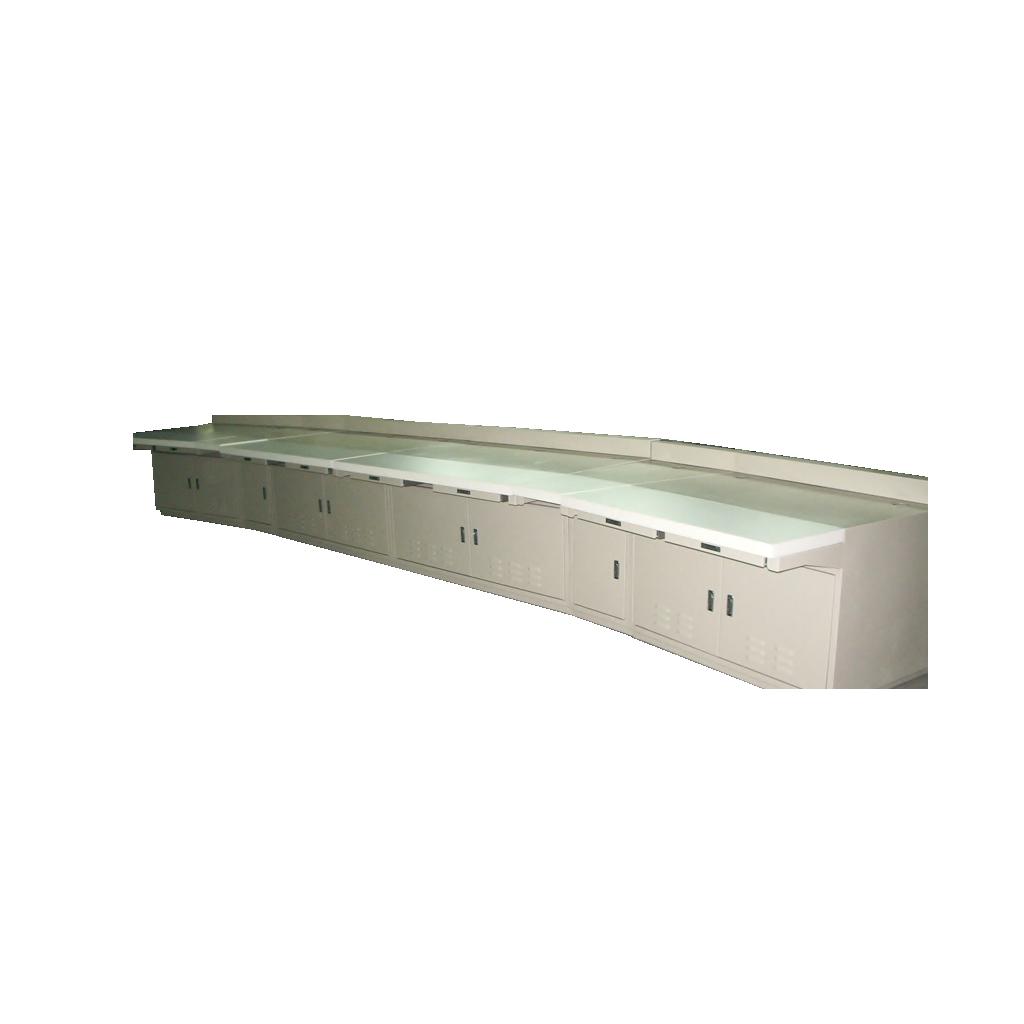客製化控制桌